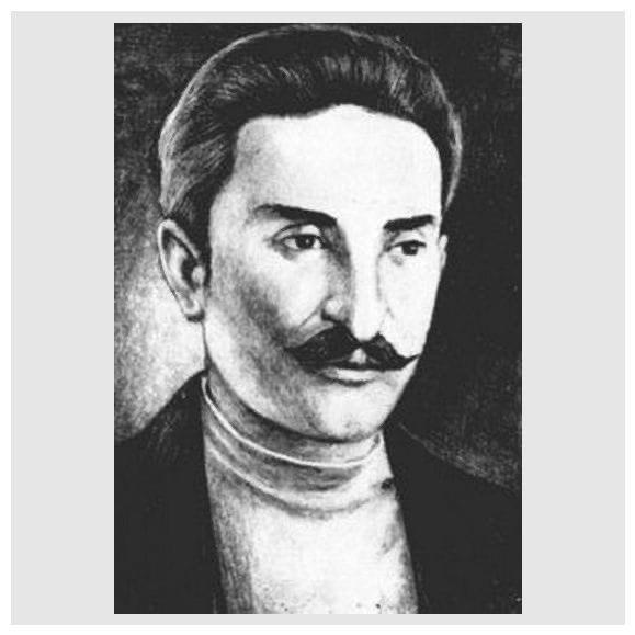 Кази-Магомед Агасиев – крупный революционер и общественно-политический деятель начала XX века